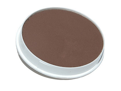 dermmatch-medium-brown